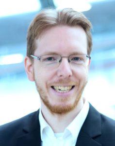 Nils Löwe