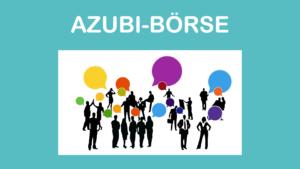 Azubi-Börse