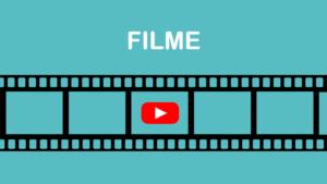 Filme der Kooperationen