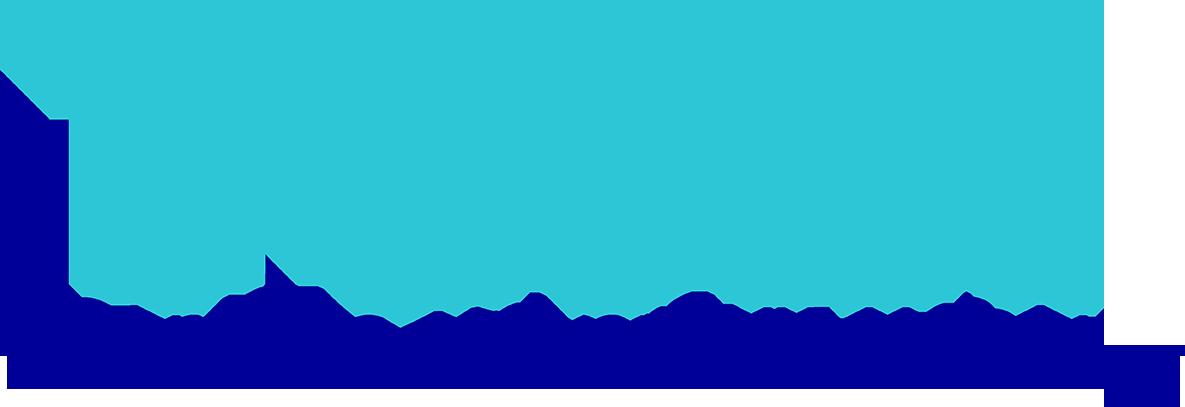 TUHH-Logo